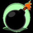 Pommikas icon