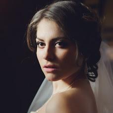 Wedding photographer Ion Buga (bugaion). Photo of 02.03.2014