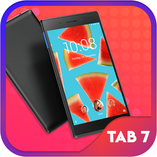 Theme for Lenovo Tab 7 essential - Apps on Google Play