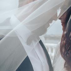 Wedding photographer Lana Potapova (LanaPotapova). Photo of 04.05.2017
