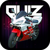 Quiz for Honda CBR600 F4i Fans