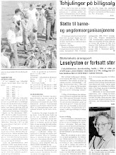Photo: 1985-3 side 9