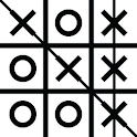 Tic Tac Toe icon