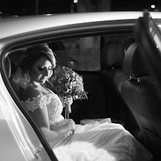 Wedding photographer Ise Fernandes (isefernandes). Photo of 28.10.2015