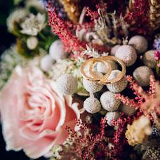 Wedding photographer Luis Montero (luismontero). Photo of 23.04.2018