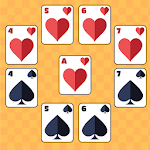 Fruit Solitaire icon