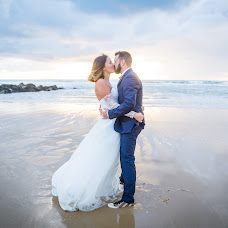 Wedding photographer laville stephane (lavillestephane). Photo of 19.09.2017