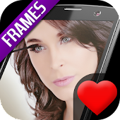 Mirror: Frames - Love