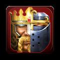 Clash of Kings : Wonder Falls download