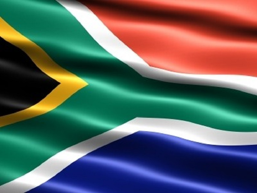 Government confirms kidnapping of South African man in