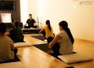 Delhi School Of Yoga photo 4