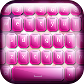 Color Changer Keyboard Theme