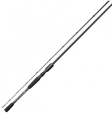 Eastfield Instrument Perch Baitcasting 7,2'' 10-30g