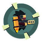 Jetpack Oppps... icon