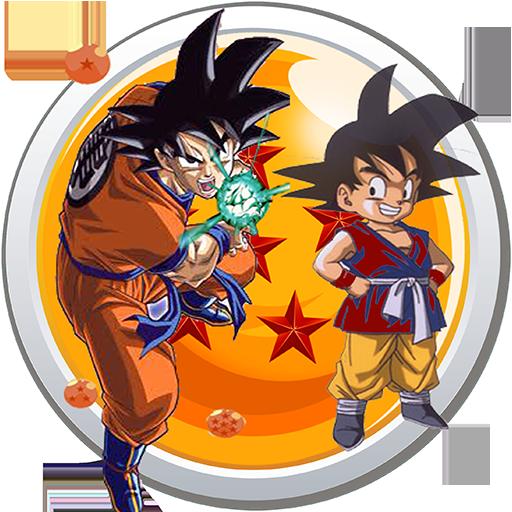 Tips For Dragon Ball