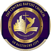 CBC of Baltimore City