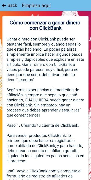 társkereső clickbank