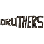 Logo for Druthewrs Brewing Company
