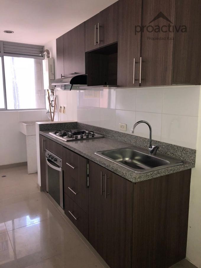 apartamento en arriendo sabaneta 497-6669