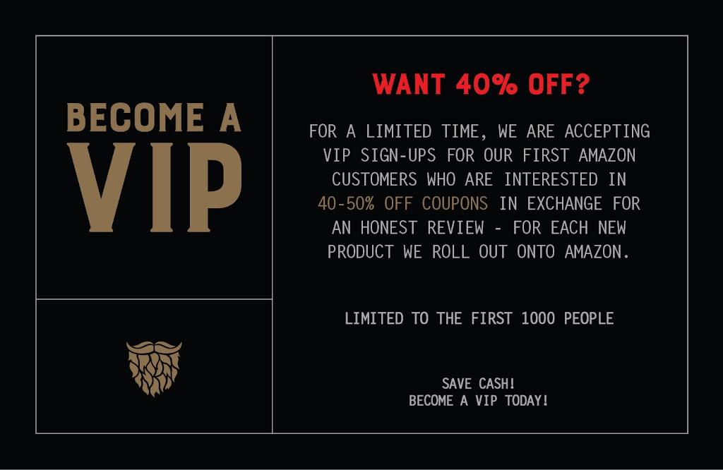 VIP_Offer