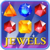 Jewel Blast Star