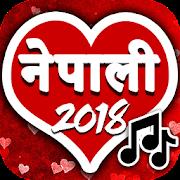 App Nepali Songs,Video,Music,Lok Dohori,Geet,Teej Song apk for kindle fire