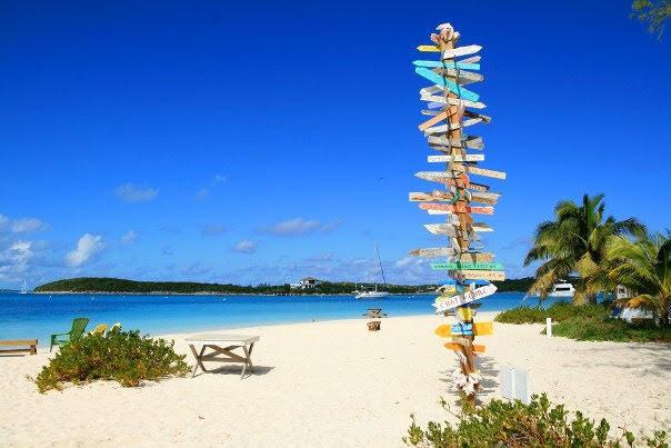 Stocking-Island-Bahamas