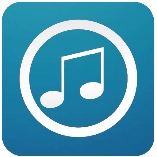 Ring clips app (apk) free download for Android\/PC\/Windows