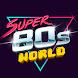 Super 80s World image