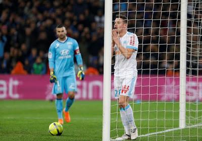 Montpellier - Marseille : l'OM sévérement corrigé !