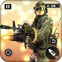 Assassination - Commando Mission icon