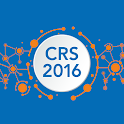 CRS Meeting icon