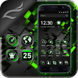 Black Techn.. file APK for Gaming PC/PS3/PS4 Smart TV
