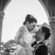 Düğün fotoğrafçısı Peerapat Klangsatorn (peerapat). 22.04.2017 fotoları