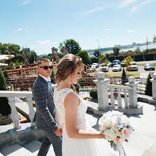 Wedding photographer Tatyana Kotelkina (Tanya2386). Photo of 05.11.2017