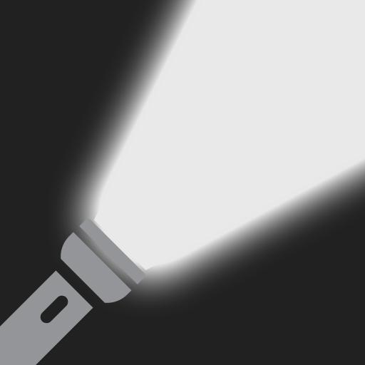 Torch Brightest Light