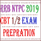RRB NTPC EXAM Download for PC Windows 10/8/7