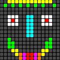 RollingTones icon