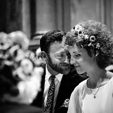 Wedding photographer Numero Sedici lab (NumeroSediciLAB). Photo of 26.06.2015
