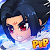 Dewa Ngamuk : Strategy RPG file APK Free for PC, smart TV Download