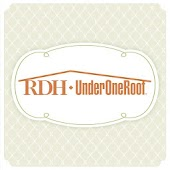 RDH | Under One Roof