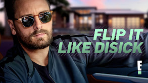 Flip It Like Disick thumbnail