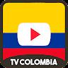 com.colombia3324.net