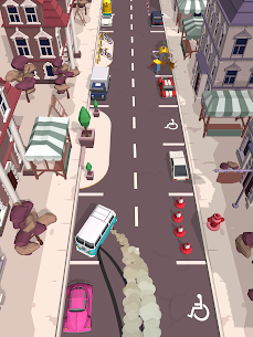 Drive and Park MOD Apk (Unlimited Money) 10