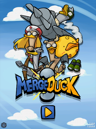 Merge Duck 1.0.24 screenshots 13