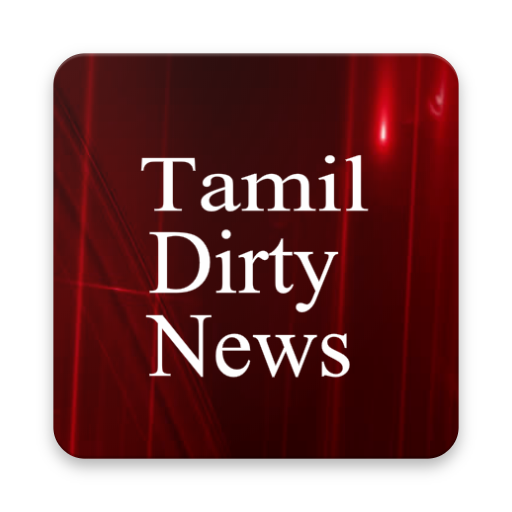 Download Tamil Dirty Stories + News Google Play softwares