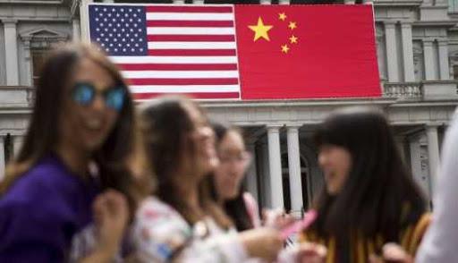 How bilingual policies lead to racial discrimination