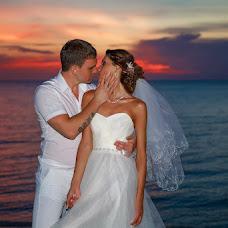 Wedding photographer Mariya Sosnina (MSosnina). Photo of 12.05.2015