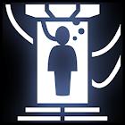 Seedship icon