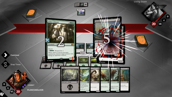 magic duels of the planeswalkers 2015 battle asldkjn.png